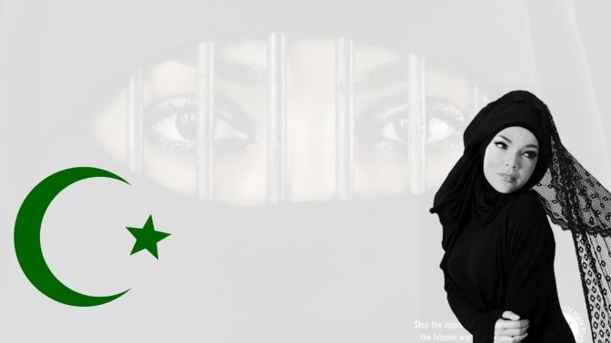 Is Islam Misogynistic?